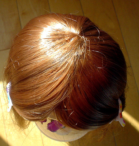 wefted_scalp_liam 001