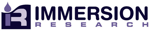 2006 IR Logo