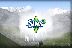sims3_mobile-06