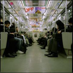 三軒茶屋_0005.jpg
