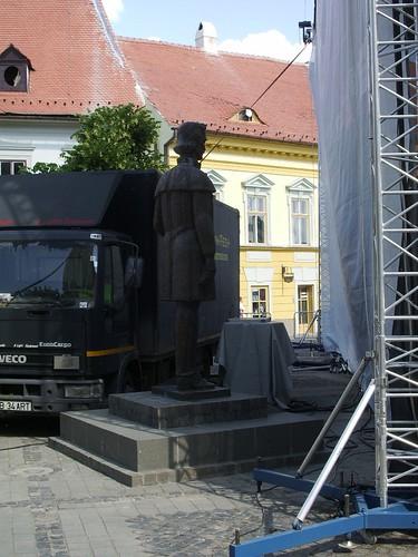Romania 2007 (10) 011