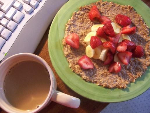 529_breakfast_cookie