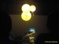 Bar du Mamita's