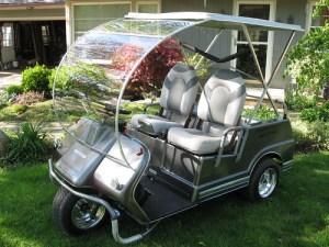 Harley davidson golf cart for sale  Lookup BeforeBuying