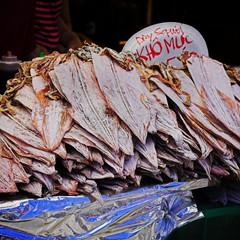 Victoria Street Lunar New Year Festival