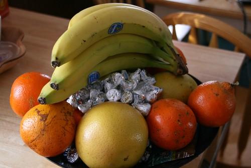 2009-01-30-fruit-bowl