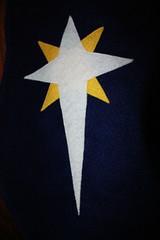 Stocking Emblem