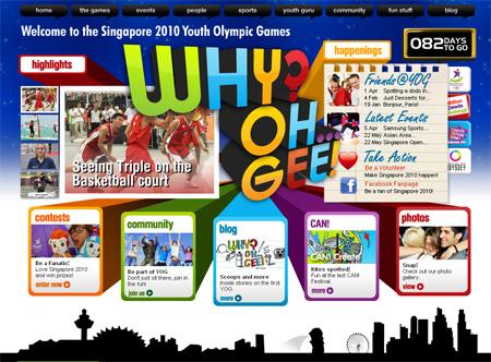www.whyohgee.sg