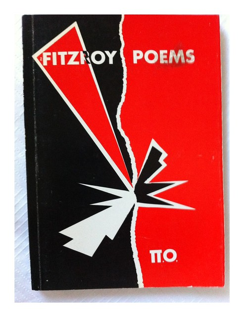 fitzroy_poems