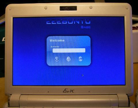 instalareeebuntuasuseeepc32