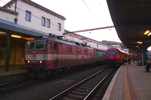 P1030093