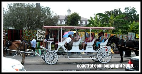 DSC_0258A-CARRIAGE-1