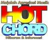 Logo HotChord