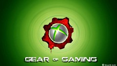Gear of Gaming