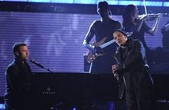 Grammy Awards Show