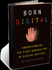 Born Digital