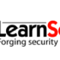 New eLearnSecurity Course – WAPT – Web Application Penetration Testing