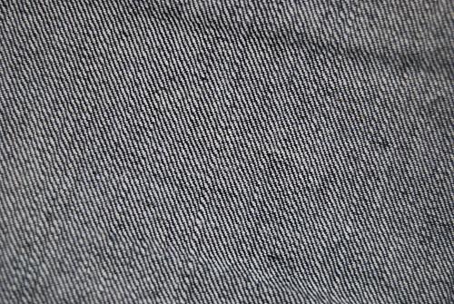 Denim Texture 04