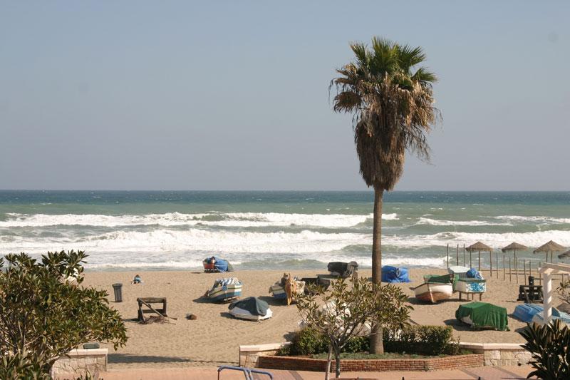 strandvoorIMG_2499