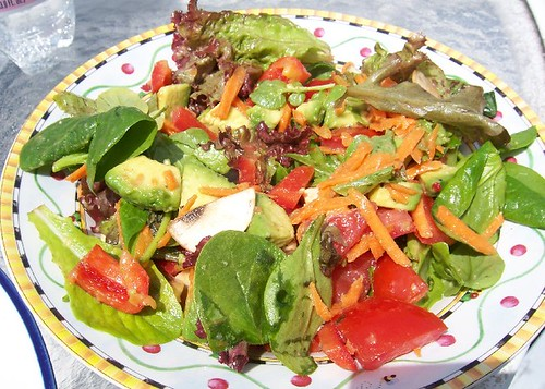 beautiful_salad