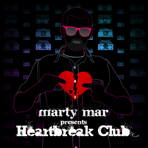 MartyMarcd_front1