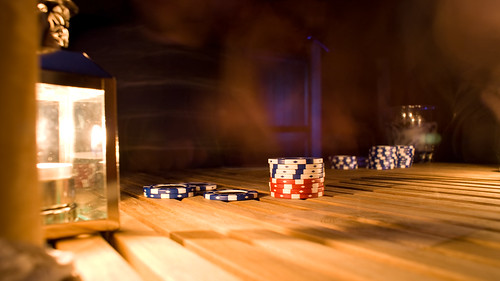 the stakes (click to enlarge)