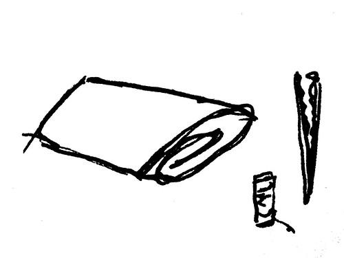 pencilskirt4