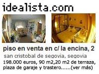 venta-casa-san-cristobal