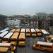busses 2009