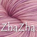 ZhaZha-text