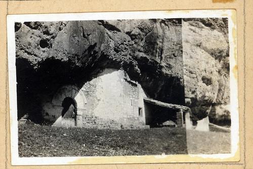ADACAS - 04-8: Ordás / Nueno, Huesca. 1921-1924