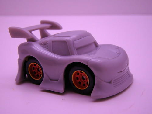 Disney CARS Mini Adventures Prototypes (16)