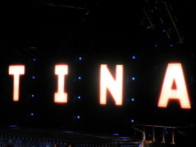 concert Tina Turner 214