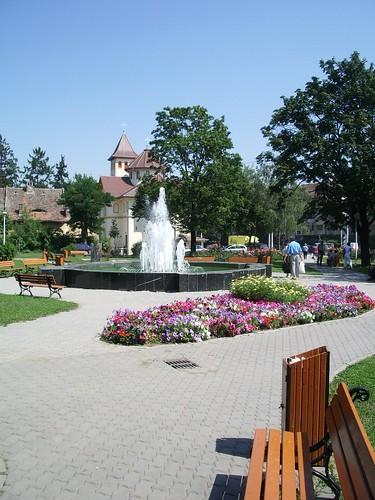 Romania 2007 (15) 018