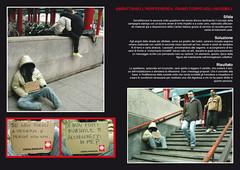 homeless_guerrilla_img
