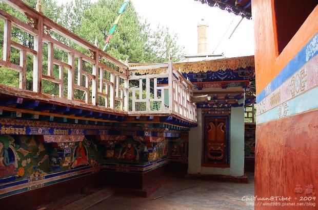西藏林芝布久喇嘛嶺寺10.jpg