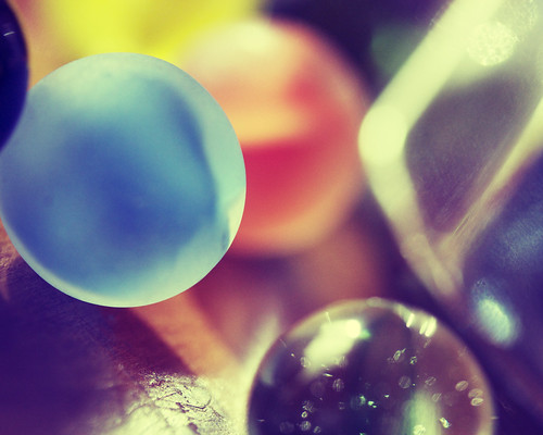 Marbles_22