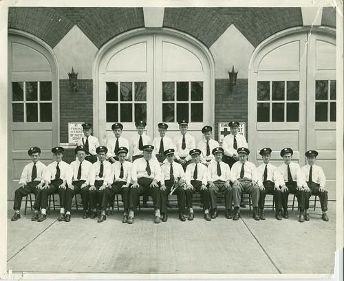 WFD 1948