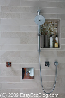 Easy-Eco-Blog-Water-Efficient-Shower-Head