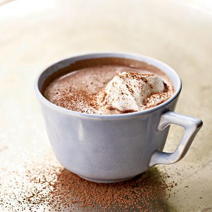 hot-chocolate-ck-1687649-x