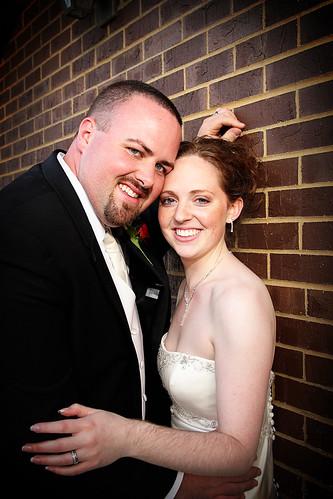 Megan and Bryan 1239 edited