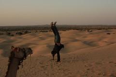 Jaisalmer_030909_0532