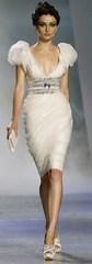 zuhair murad  Fashion show 2010 by ƇƠƆŌ ϚĤåŅĒŁ