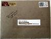 The envelop