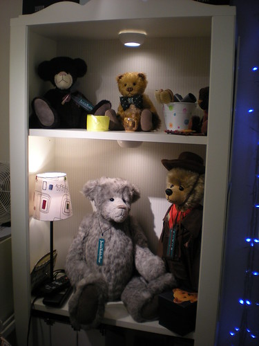 New Store Look for Jackie Teddy Bear (6)