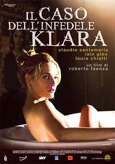 Il caso dell'infedele Clara