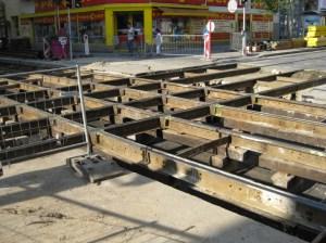 Westbahnstr-Track-Renewal-Aug09-21