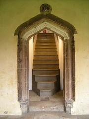 Magdalen College 7