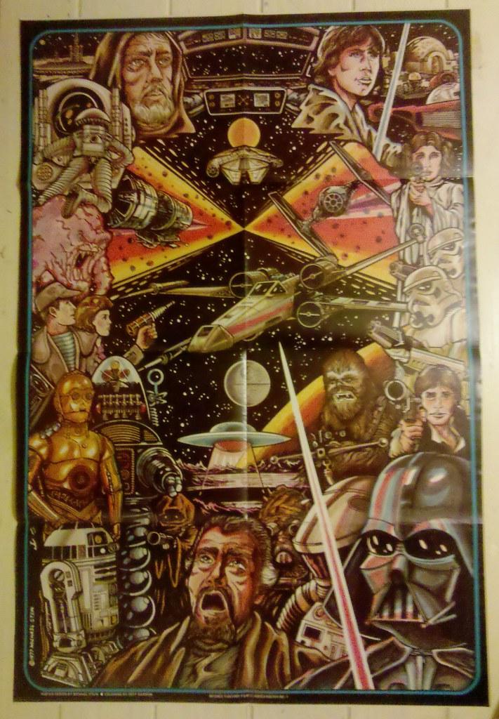 2001: Forbidden Star Odyssey Planet Wars