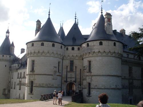 20080807 Chaumont-sur-Loire 01 Château de Chaumont-sur-Loire 01 (21)